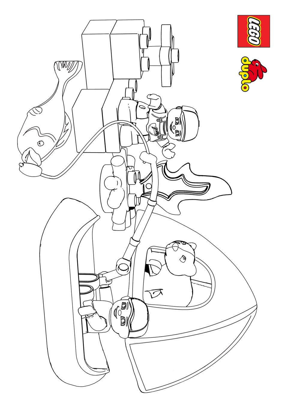 /Images/ColoringPages5654.jpg