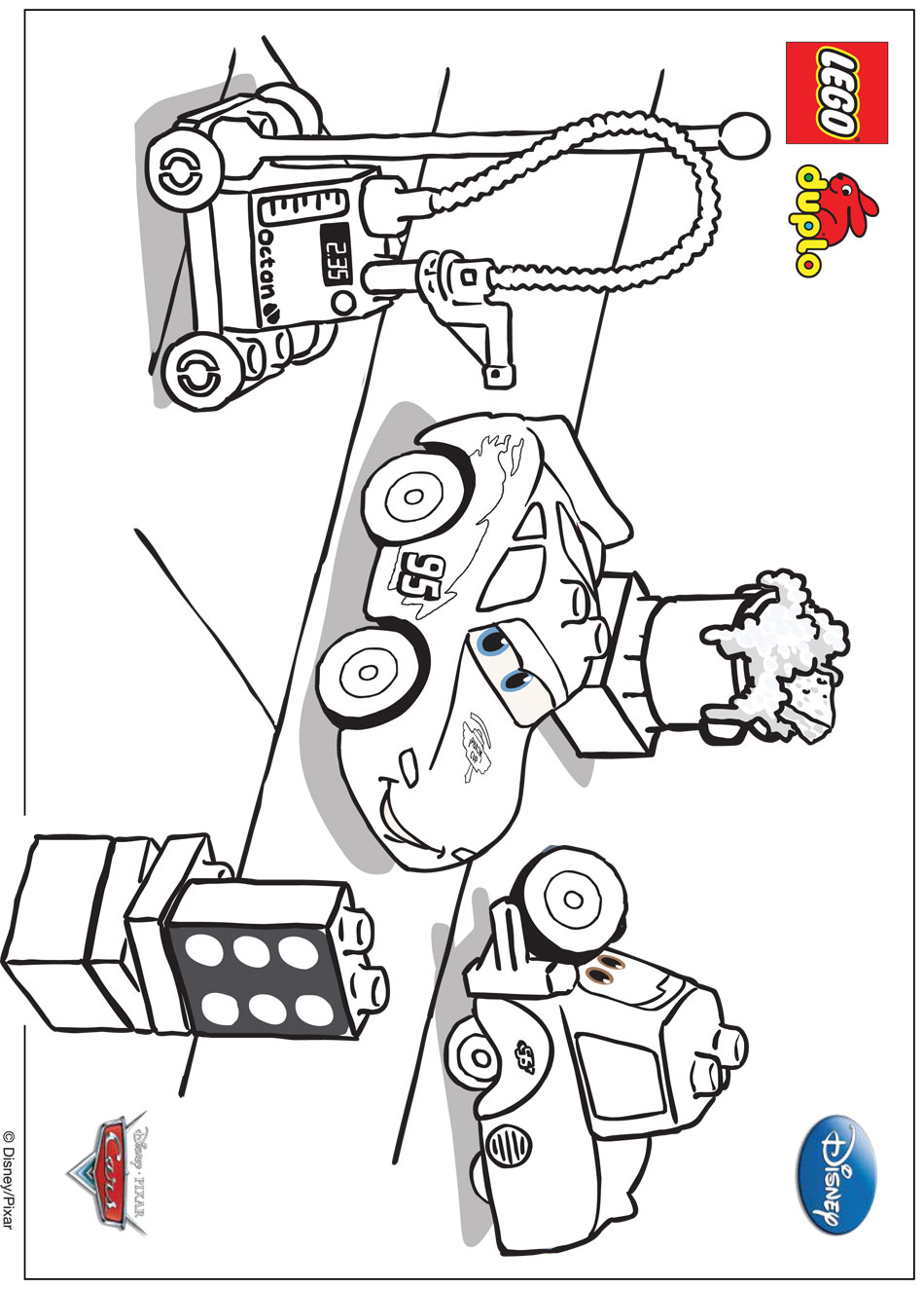/Images/ColoringPagesCars_Download.jpg