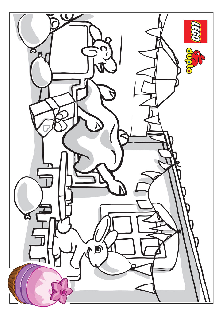 /Images/ColoringPagesCreativeCakes_Download.jpg