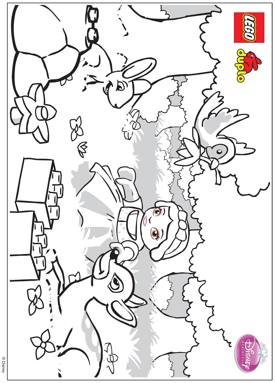 /Images/ColoringPagesPrincess2_Download.jpg