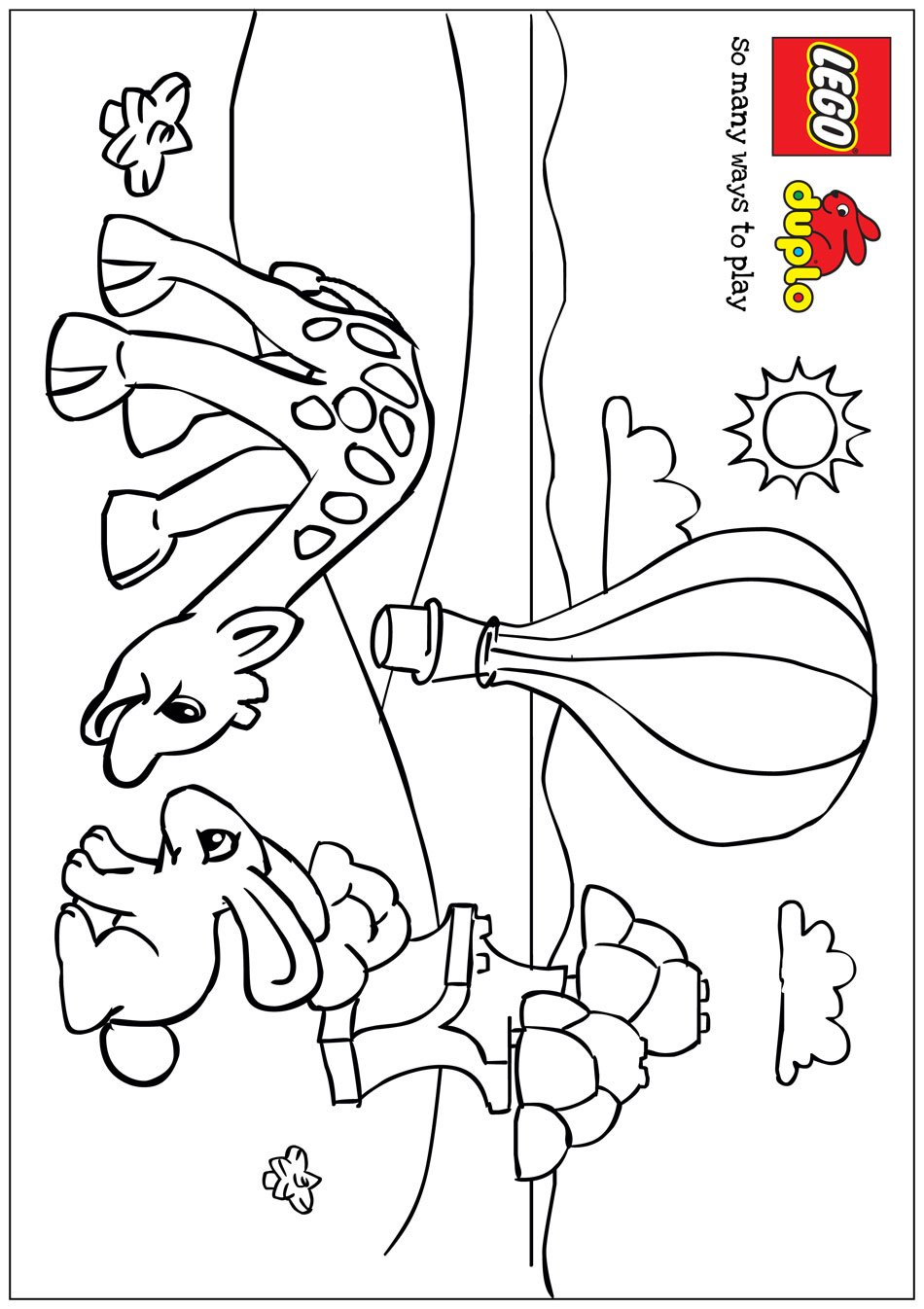 /Images/ColoringPagesTwoFriends_Download.jpg