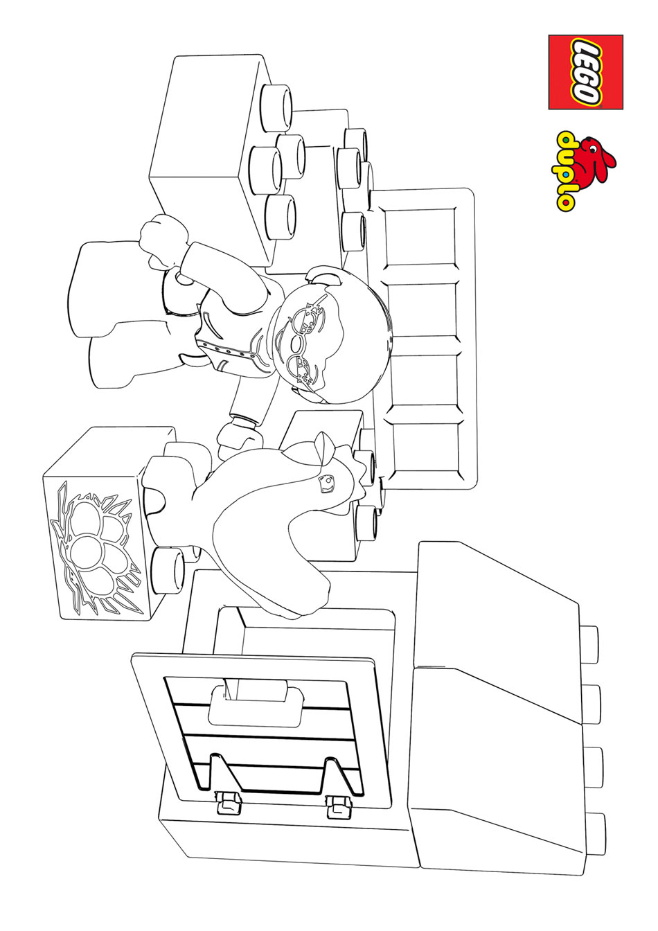 /Images/ColouringPages5644.jpg