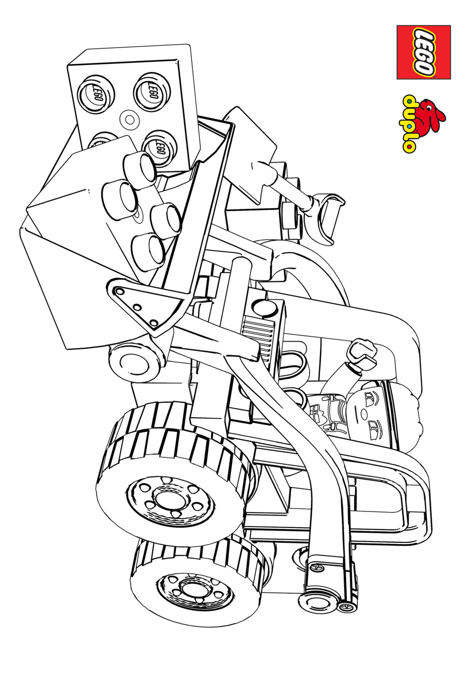 /Images/ColouringPages5650.jpg