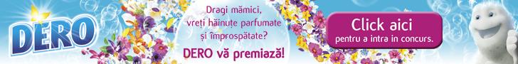 http://www.desprecopii.com/Images/Dero728x90.png