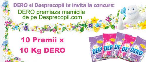 http://www.desprecopii.com/Images/casetaconcurs.jpg