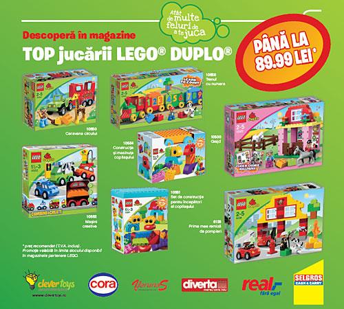 /Images/LEGO-DUPLO-500.jpg