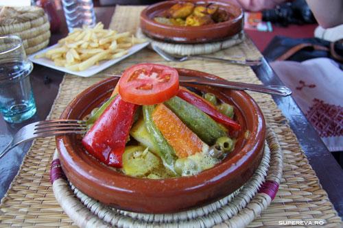 /Images/Marrakech-mancare.jpg