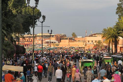 /Images/Marrakech-piata.jpg