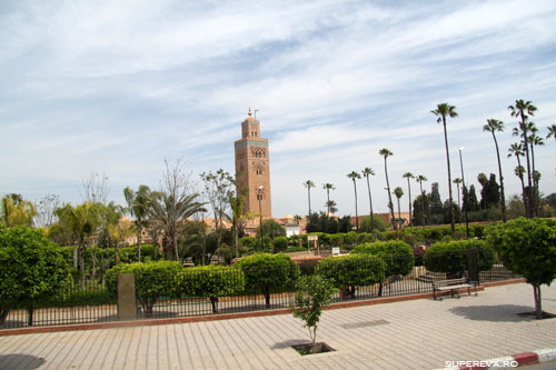 /Images/Marrakech-turism1.jpg