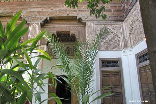 /Images/Marrakech-turism2.jpg