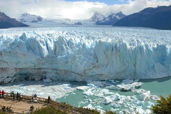 Patagonia,%20Argentina.jpg