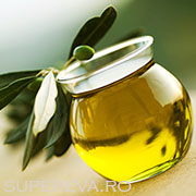 10 intrebuintari ale uleiului de masline