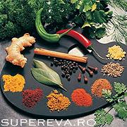Cele mai importante 12 plante medicinale (1)