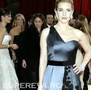 """Oscar 2009 – castigatoarele la categoria """"tinute neinspirate"""""""