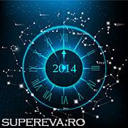 Horoscop 2014 - Berbec