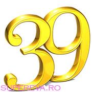 39 de sfaturi pentru o viata sanatoasa