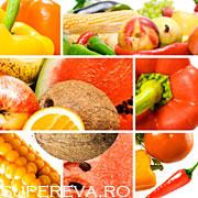 Dieta celor 90 de zile