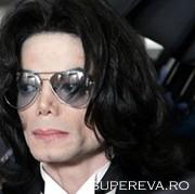 Ultima casa a lui Michael Jackson