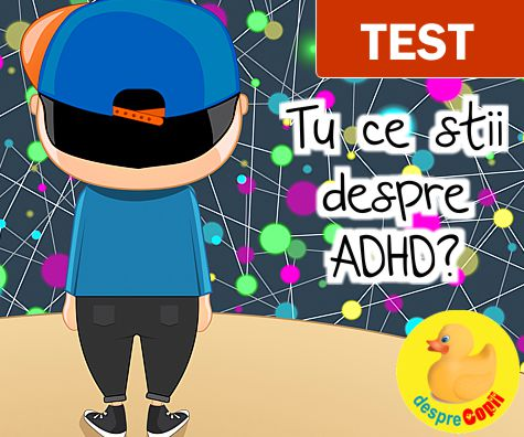 adhd-copil-test-9232017.jpg