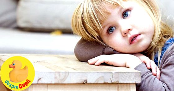 24 de aditivi alimentari ce pot schimba major comportamentul copiilor