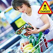 Topul aditivilor alimentari de evitat