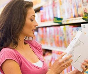 TOP 10 cei mai periculosi aditivi alimentari