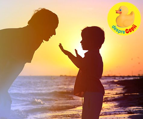 adoptie-spunem-copilului-5232016.jpg