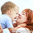 Cum adoptam un copil in Romania in anul 2011?