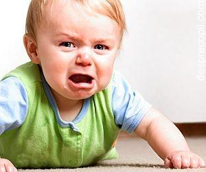 alergie-bebelusi.jpg