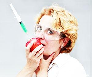 9 alimente care contin ingrediente toxice si trebuie evitate