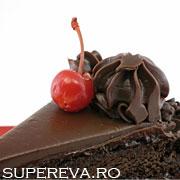 Tort Amarena