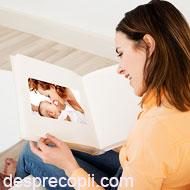 Numai mamele pot intelege: 6 Lucruri pe care nu vreau sa le�