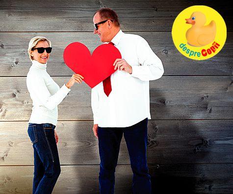 Aniversarea casatoriei - semnificatii si idei de cadouri