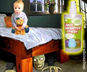 anti-monstri-spray-m.jpg
