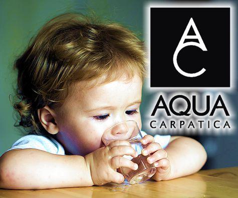 Apa de la robinet, apa fiarta sau apa de la sticla? Care este cea mai buna varianta pentru copii?