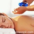 Sarcina si folosirea uleiurilor esentiale din aromaterapie