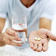 Aspirina lupta impotriva cancerului