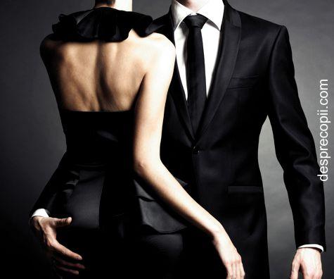 atractie-sexuala-2.jpg