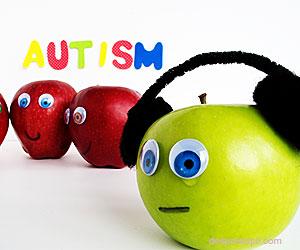 autism-7-cauze-mare.jpg