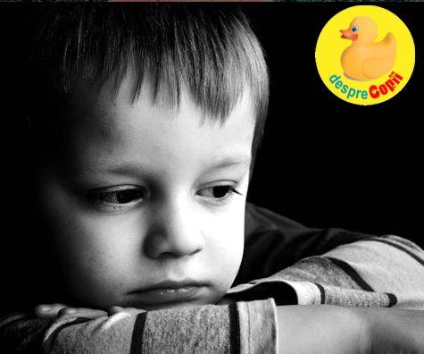 autism-copil-4132016.jpg