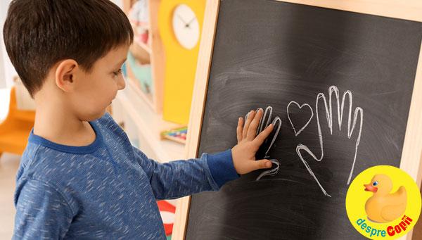 Este autismul supra-diagnosticat?