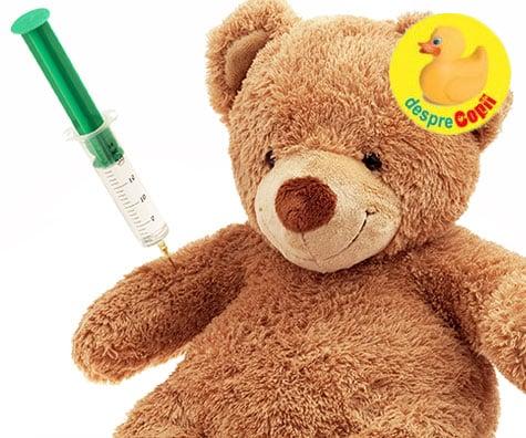 autism-si-vaccinul-ror-6032019.jpg