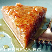Tort Baklava