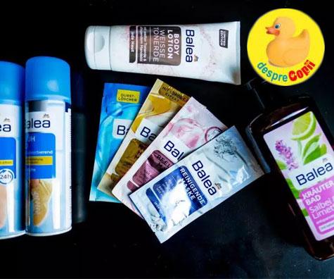 Top 5 produse minune pe care orice mamica ar trebui sa le aiba acasa