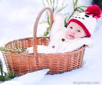 bebe-iarna-mare.jpg