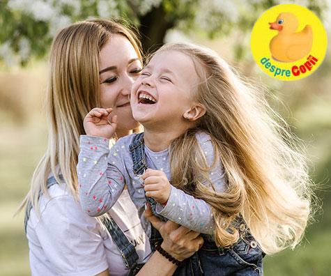 Bacteriiile esentiale pentru sanatate: 5 sfaturi pentru intarirea imunitatii copilului