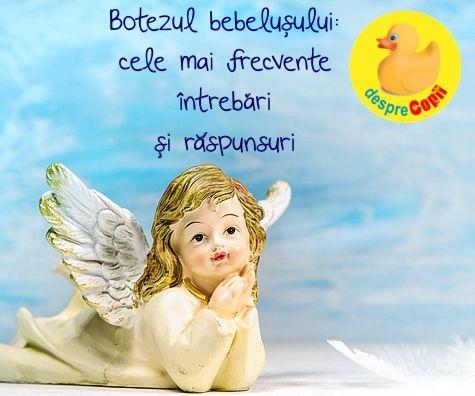 botez-bebelus-intrebari-8222016.jpg