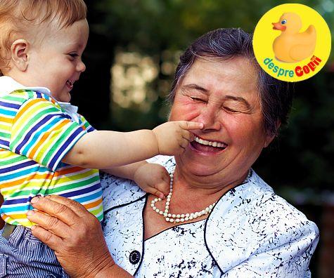 bunici-parenting-educatie-192016.jpg