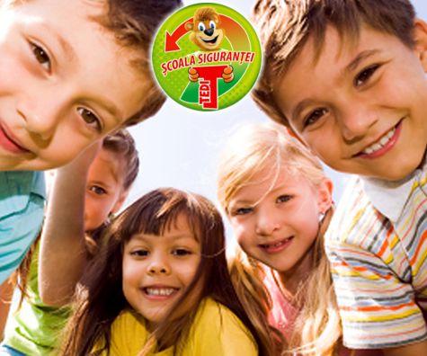 C-uri cruciale pentru sanatatea emotionala a copilului