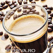 Cafeaua ar putea reduce riscul cancerului de piele